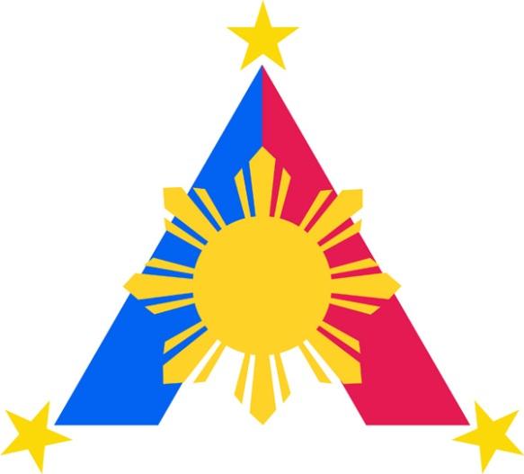 akbayan logo
