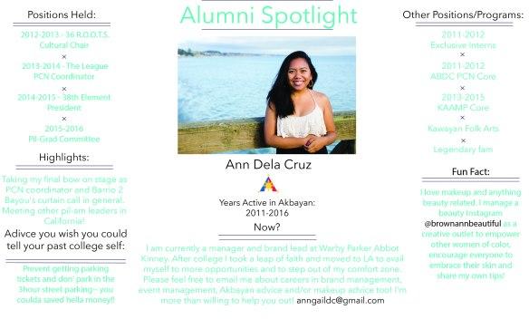 alum spotlight 3