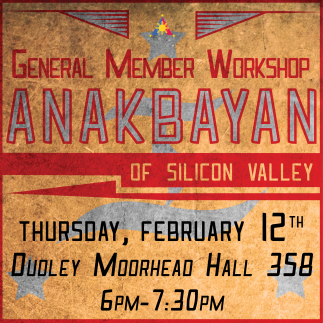 Anakbayan General Workshop IG