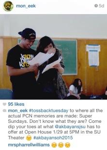 tossbacktuesday