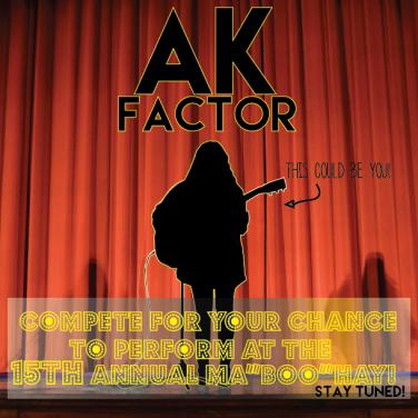 AKFactorPromo