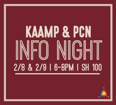 KAAMP&PCN.png