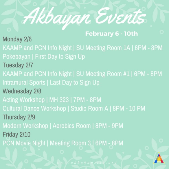 updated-weekly-flyer-feb-6