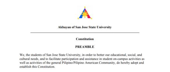 constitution screenshot